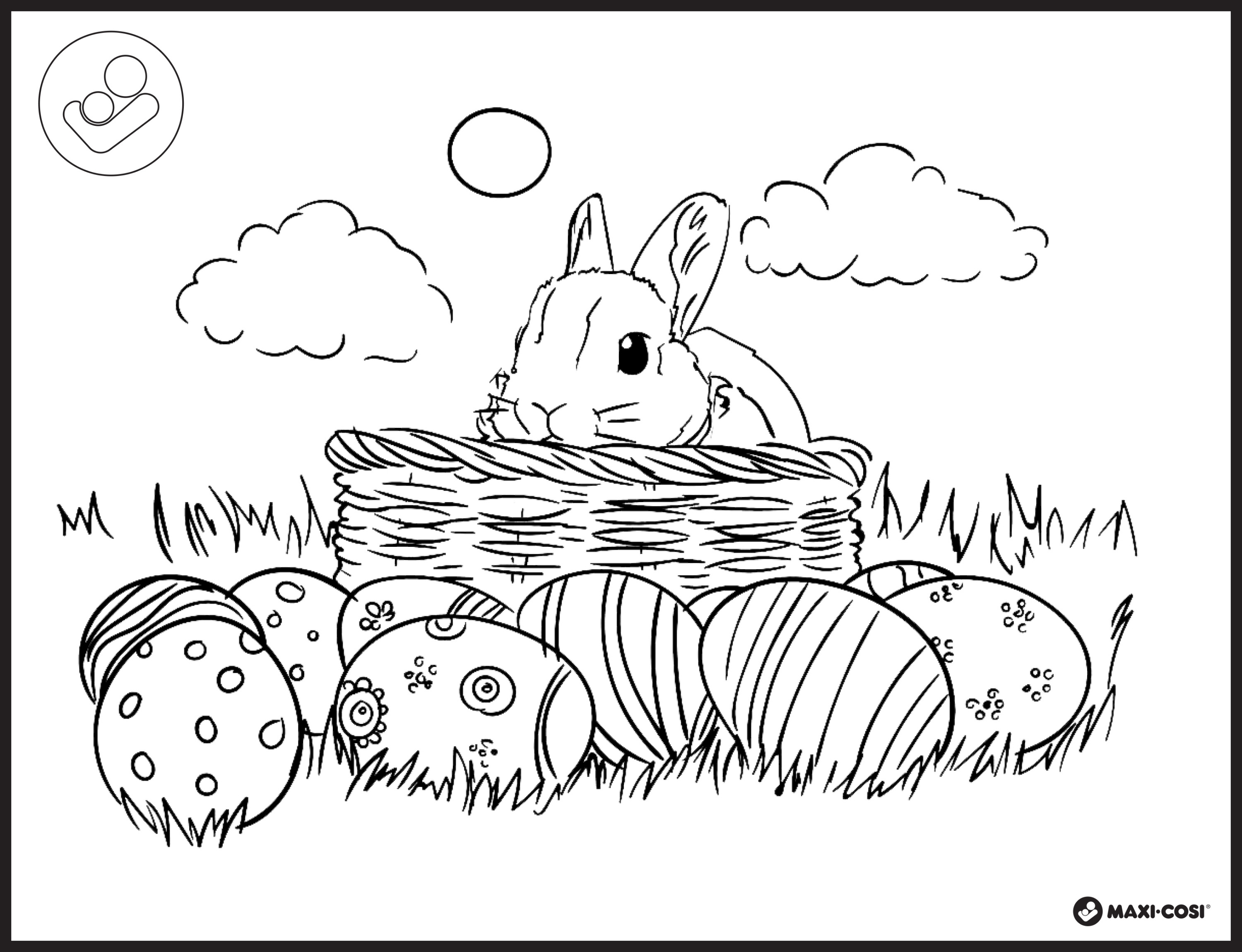 Free Printable Coloring Pages For Adults Advanced in 2020 ... | 2300x3000