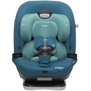 Magellan All-in-One Convertible Car Seat