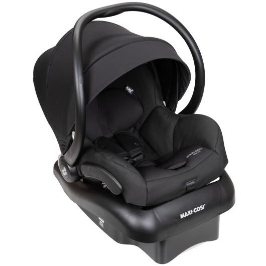 Mico 30 Infant Car Seat