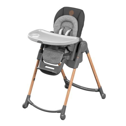 Minla 6 in 1 High Chair