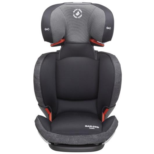 RodiFix Booster Car Seat