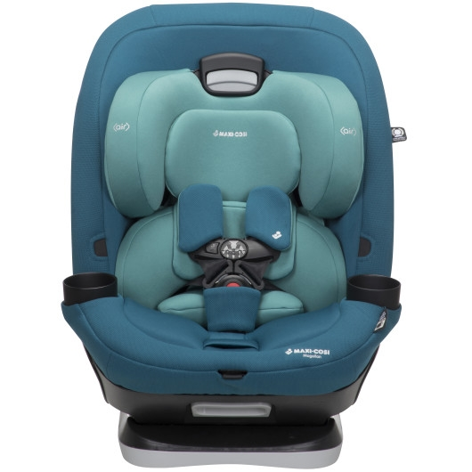 Magellan All-in-One Convertible Car Seat