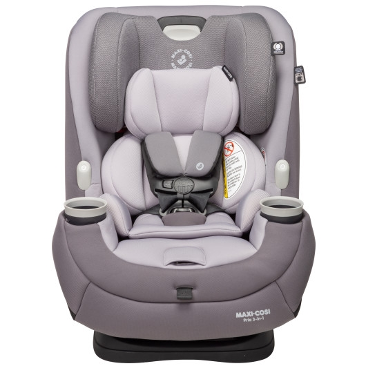 Pria™ 3-in-1 Convertible Car Seat