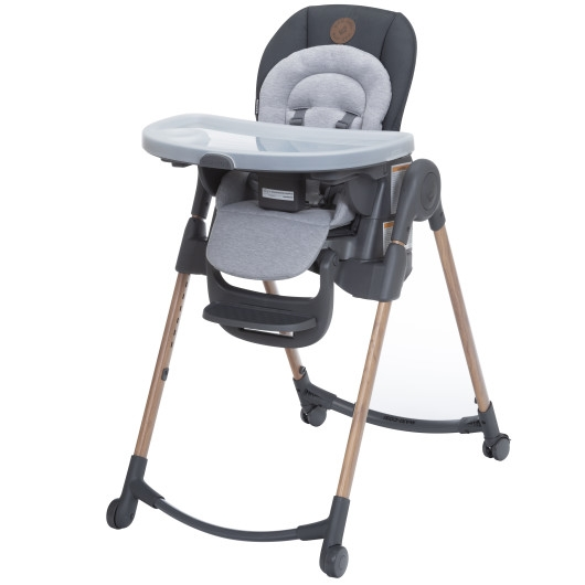 Minla 6-In-1 High Chair