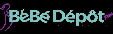 Bebe Depot